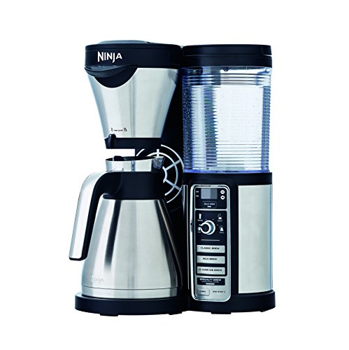 ninja mega complete kitchen system 1500 blender & food processor frigidaire appliances to gets for my own home | shopswell