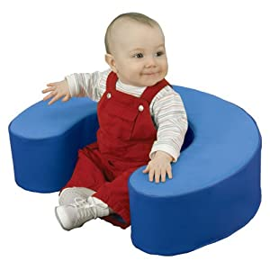 Amazoncom  SitUUp Safe Seat  Infant Sitting Chairs  Baby