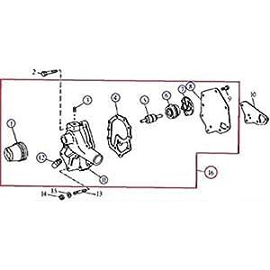 Baja 50cc Scooter Wiring Diagram, Baja, Free Engine Image