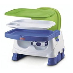 Booster Seat Or High Chair Which Is Better Zanotta Covers Babycenter If You Like The Mobility Of A Bumbo One Above Solves Problem In No Time Your Lo Little Will Be Able