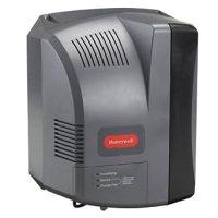 Honeywell HE300A1005 TrueEASE Fan Powered Humidifier ...