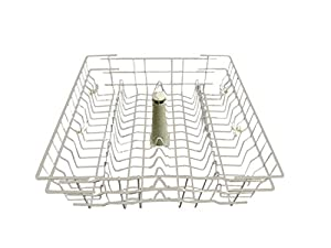 Amazon.com: Replacement Lower Rack For Ge Dishwashers