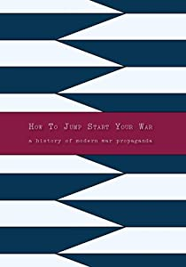 Amazon.com: How To Jump Start Your War: Alan Gorg, Gwyn Gorg & Alan Gorg: Movies & TV