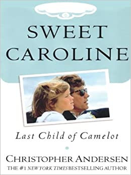 Image result for sweet caroline book