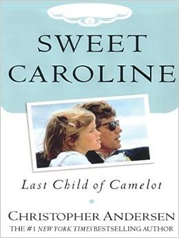 Image result for sweet caroline book