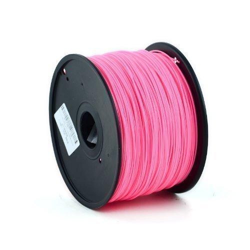 Bobine-Filament-Imprimante-Corde-1kg-Rose-Premium-PLA-3D-pour-MakerBot-RepRap-MakerGear-Ultimaker-autres