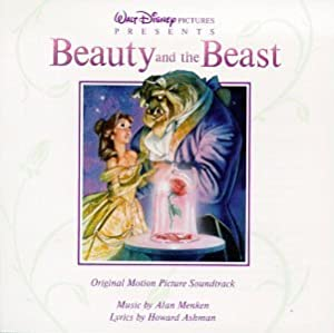 "Cover of ""Beauty And The Beast: Original ..."