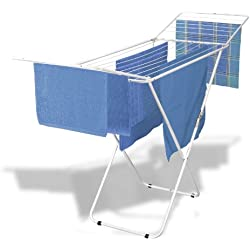 Metaltex USA Inc. Vulcano Drying Rack