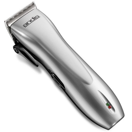 Cordless Hair Clippers Trimmer Cutting Professional Cut