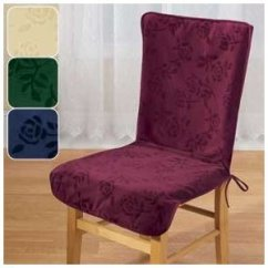 Clear Vinyl Dining Room Chair Covers Fishing Backpack Amazon.com : High Back Cream Chairs Patio, Lawn & Garden