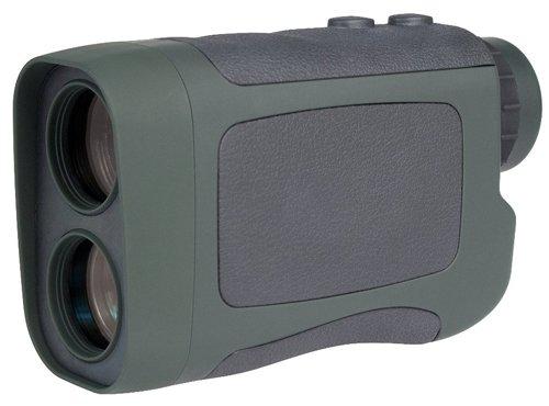 Nikon Laser Entfernungsmesser 1200s : Hawke lrf laser range finder buy rangefinder cheap