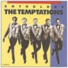 Anthology-The Best of The Temptations
