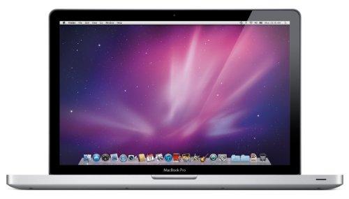 """Mac Book Pro 15,4"""""""