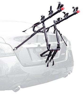 Allen-Sports-Deluxe-Trunk-Mount-3-Bike-Carrier
