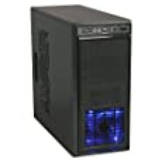 Top 10 Best Desktop Computers