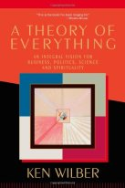 Soul Reads ~ A Theory of Everything