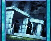 遊戯王カード 【儀式の準備】 DE04-JP075-N ≪デュエリストエディション4 収録カード≫