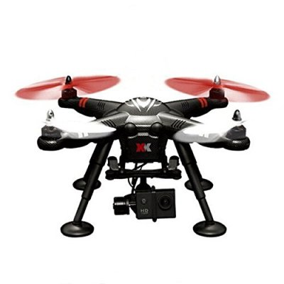 Sangdo-DETECT-X380C-Large-RC-Drone-Helicopter-Quadcopter-RTF-with-1080hd-Camera-Gyro