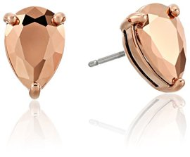kate-spade-new-york-Teardrop-Studs-Rose-Gold-Stud-Earrings