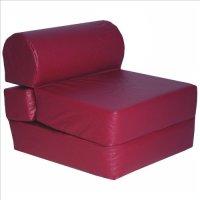 adult foam sleeper