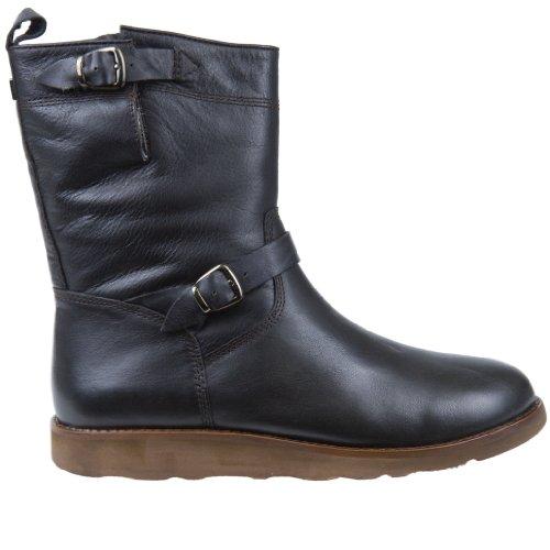 Belstaff - Stiefel Damen schwarz - 39-*schwarz