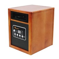 The Best Space Heater For A Basement | GiftWorm.com