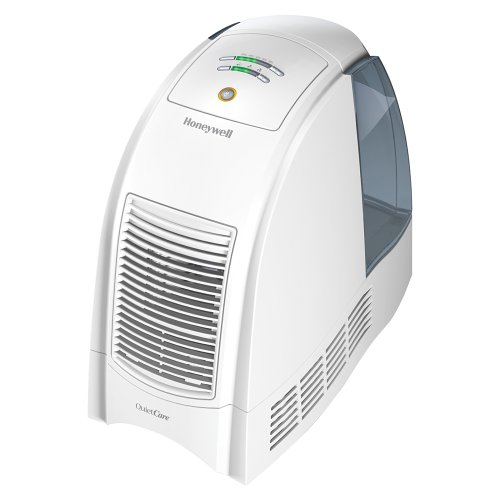 buy low price honeywell hcm 635 quietcare 3 0 gallon moist humidifier hcm 635 air purifier mart. Black Bedroom Furniture Sets. Home Design Ideas