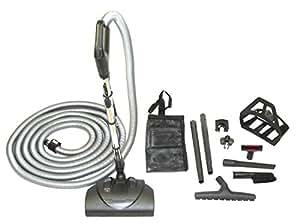 Amazon.com: AirWay PT250 Central Vacuum Power Team: Home