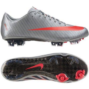Fussballschuhe Ronaldo Nike Fussballschuhe Vapor Superfly