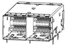 2 Gang Electrical Box Wiring Wiring Electrical Box Wiring