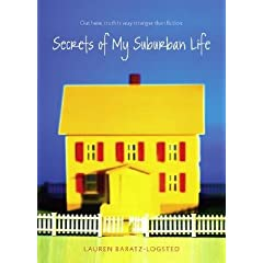 Secrets of My Suburban Life [SECRETS OF MY SUBURBAN LIFE]