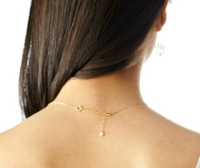 Necklace-Extender-Chain-2-Removable-and-Adjustable-Sterling-Silver-or-14k-Gold-Filled-Extra-Links-to-Extend-Your-Necklace