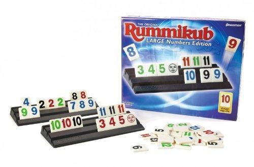 where can I buy RUmmikub