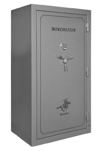 Winchester Home 7 11 Home And Office Safe Granite
