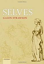 Selves : an essay in revisionary metaphysics