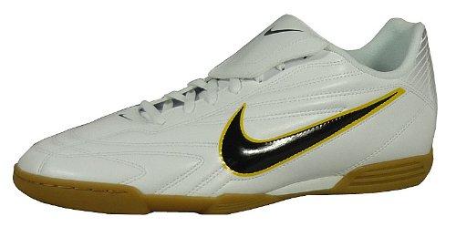 Nike Sportschuh Nike Premier ll lC, Größe 45.00