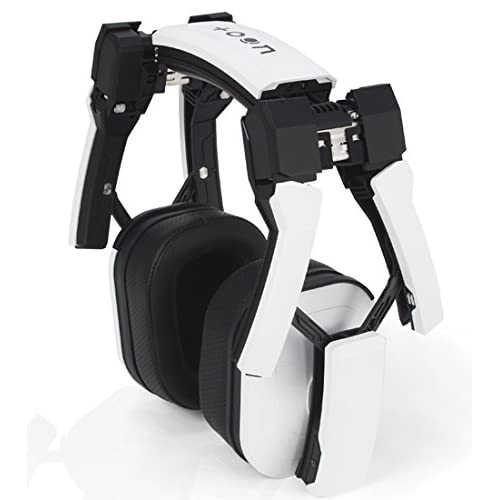 THP-01 Stealth White