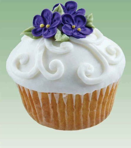 Wilton 21090309 Ultimate Professional Cake Decorating Set