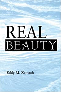 """Cover of """"Real Beauty"""""""
