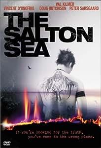 Amazon Com The Salton Sea Val Kilmer Vincent D Onofrio