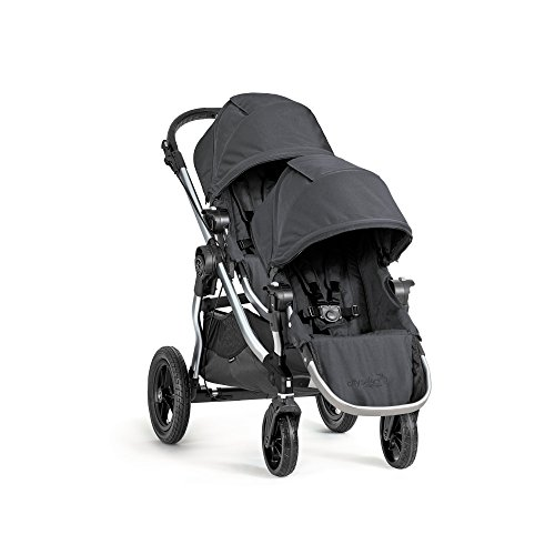 top 5 best baby jogger,Top 5 Best baby jogger for sale 2016,