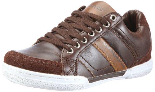 Kappa Broadway 241303 Unisex - Erwachsene Sneaker