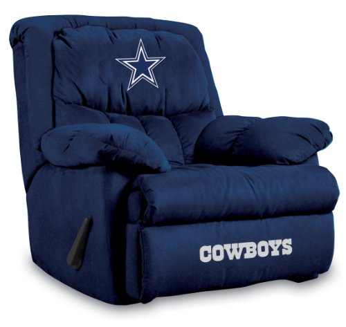 dallas cowboys chairs sale round table 8 office chair, desk leather chair