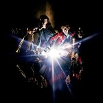 A Bigger Bang/The Rolling Stones