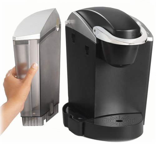 Coffee Maker Keurig B60 : Keurig B60 Special Edition Brewing System Hot Coffee Pods cheap k-cups and coffeepods