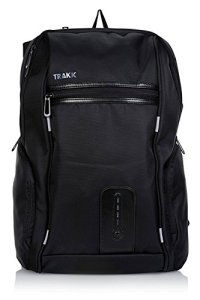 TRAKK-Fuel-New-Model-Durable-Power-Bank-USB-Enabled-RFID-Anti-Theft-Technology-Waterproof-Universal-Backpack-Large-Padded-Compartments-Business-or-Leisure-Stay-Energized-7000-mAh