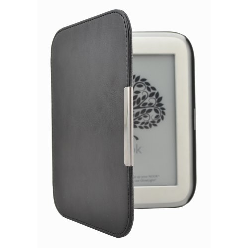 Searching For The Top Nook Glowlight Cases And Covers
