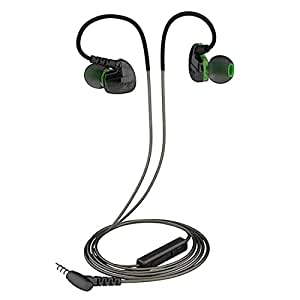 Best Computer Headset With Microphone Best Hands-Free