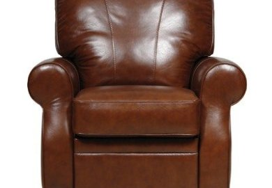 Leather Recliner Chairs On Sale