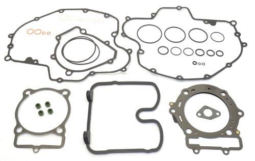 Athena (P400220850258) Complete Engine Gasket Kit 2019